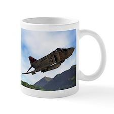 F-4 Mugs