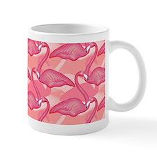 pinkflamingo_kh Mug