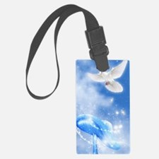 pd_iPhone_Snap_Case Luggage Tag