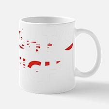 tonightTheNight1A Mug