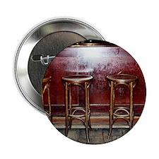 "Bar Stools in Pub 2.25"" Button"