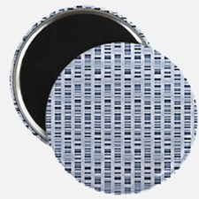 DNA sequences Magnet