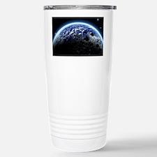 te_smal_serving_666_H_F Stainless Steel Travel Mug