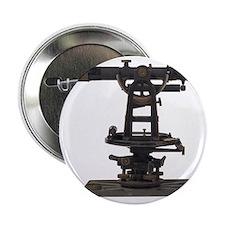 "old-fashioned theodolite 2.25"" Button"