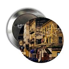 "night in town 2.25"" Button"