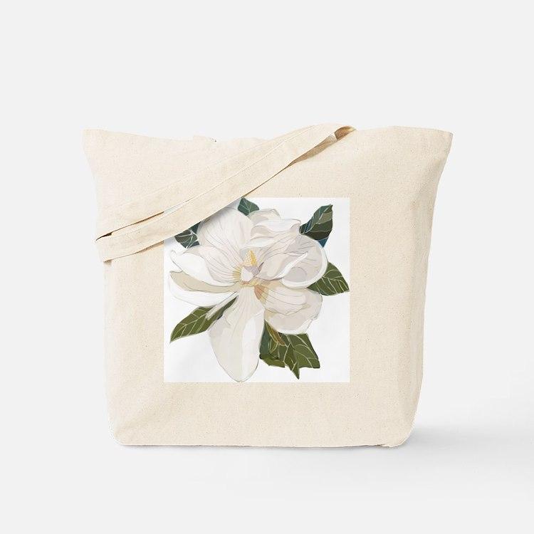 Cute Stamens Tote Bag