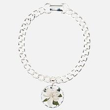 Cute Botany Bracelet