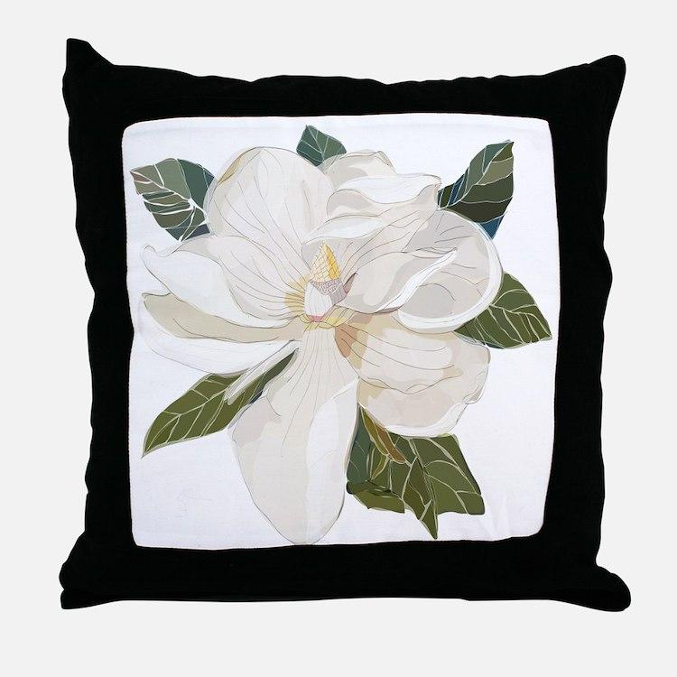 Cute Consumerprod Throw Pillow