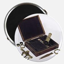 magnification tools Magnet