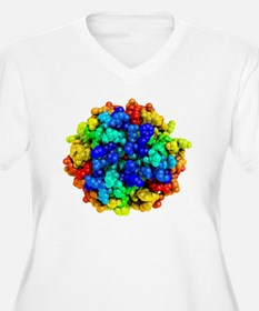 Mutant insulin, m T-Shirt