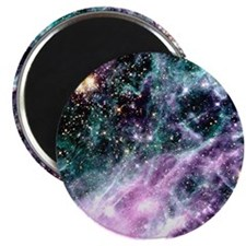 Tarantula Nebula Magnet