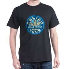 CAT Logo_NoBkgrnd T-Shirt