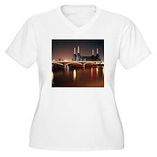 Battersea Power S T-Shirt