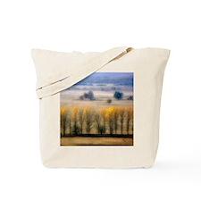 Autumn at Blumenthal. Tote Bag