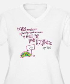 True to Yourself T-Shirt