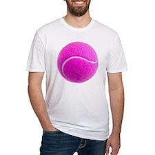 PINK TENNIS BALL Shirt