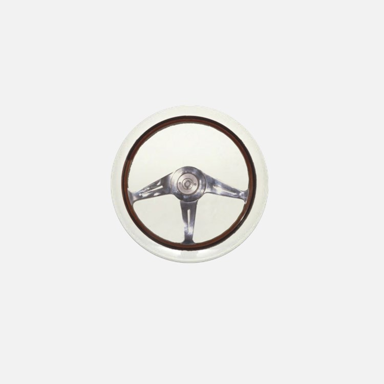 steering wheel Mini Button