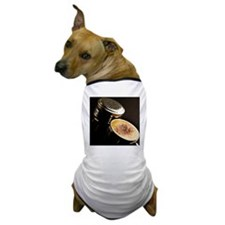 Fresh coffee Dog T-Shirt