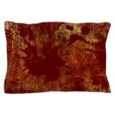 Bloody Stuff L Pillow Case