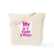 Unique Tony stewart womens Tote Bag