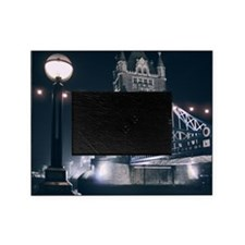 Tower Bridge, London Picture Frame