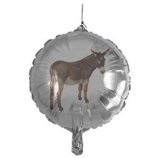 donkey Balloon