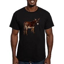 donkey T