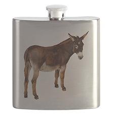 donkey Flask