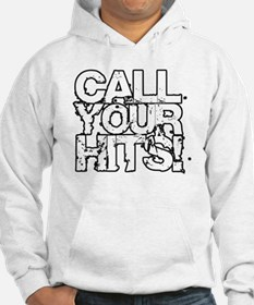 Call Your Hits - Airsoft Hoodie