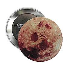 "The Moon 2.25"" Button"