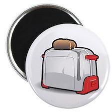 Retro Kenmore Toaster Magnet