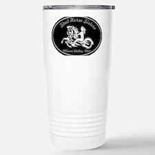 Steel Horse Sisters Travel Mug
