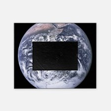 Earth Picture Frame