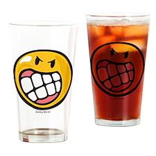 Livid Drinking Glass