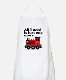All I Need Apron