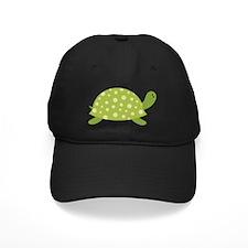 Baby Turtle Baseball Hat