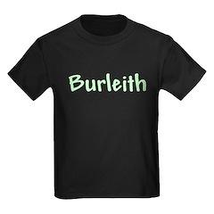 Burleith T