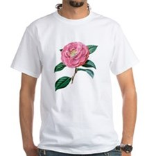 Camelia Shirt
