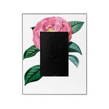 Camelia Picture Frame