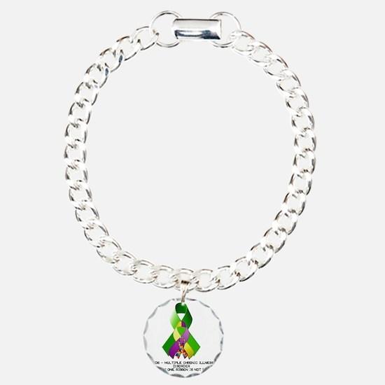 MCIDS Bracelet