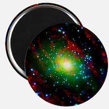 M31 Andromeda Galaxy Magnet