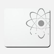 science1 Mousepad