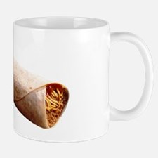 burrito Mug