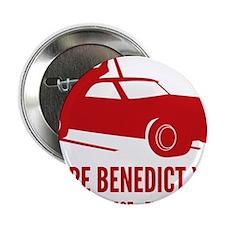 "Pope Benedict Retirement 2.25"" Button"