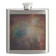 Nebula Flask