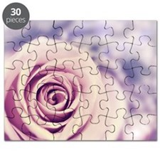 Dreamy rose Puzzle