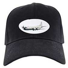P3 Orion Baseball Hat