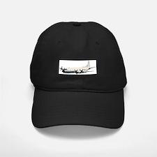 P3 Orion Baseball Hat