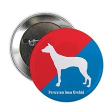 "PIO 2.25"" Button (100 pack)"