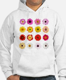 The Perfect Daisy Collection Hoodie
